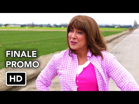 The Middle 9.23 - 9.24 Preview