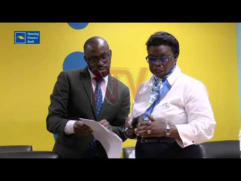 URA records 258 billion tax collection surplus in 2019