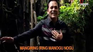 Lagu Rohani Batak Terbaru Asi Do Roham Tuhan - Boys Nainggolan