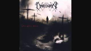 Draconian...The Cry Of Silence...