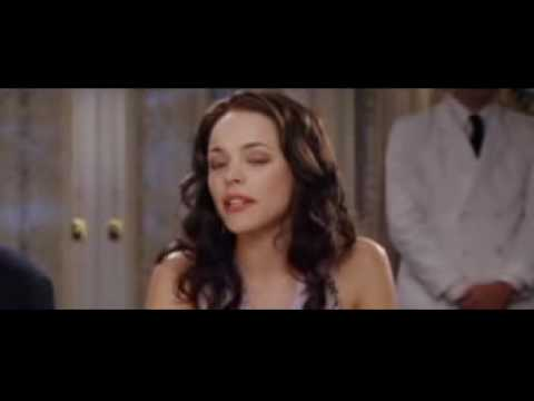 MP4 video sesso a xxx