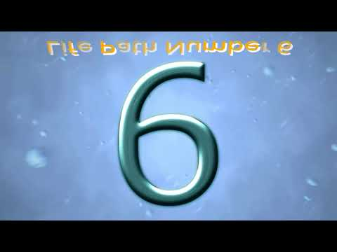 Download Relationship Compatibilities For Life Path 6 Numerology