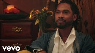 "Miguel ft. Natalia Lafourcade - Remember Me (Official Track From ""Coco"")"