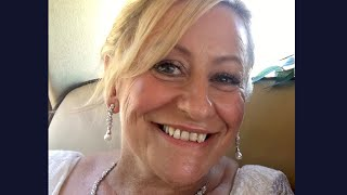 video: Detectives reconstruct PCSO Julia James's final moments