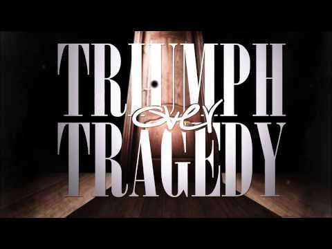 Triumph Over Tragedy - Selfless (Official Lyric Video)