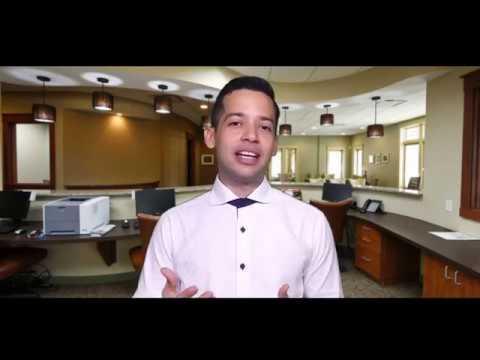 Mejor aplicación de monitoreo de empleados XNSPY - Video testimonial