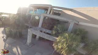 Building 12 | Finding Groove | FPV Freestyle | No Cut