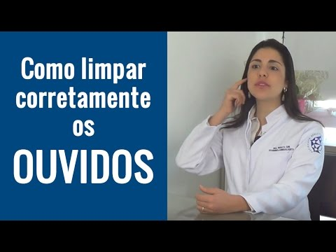 Tratar a casa neurodermatitis