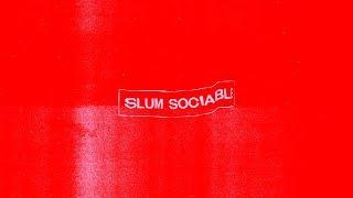 Slum Sociable   Can't Figure It Out (Lyric Video)