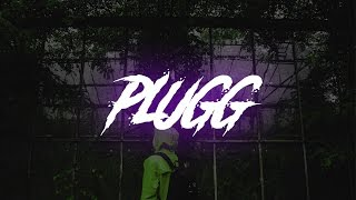 'PLUGG' Dark Hard Distorted 808 Trap Beat Rap Instrumental | Prod. Retnik Beats | 2016
