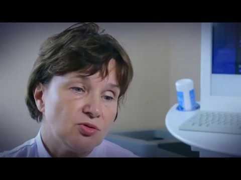 Отзывы лечения гепатита с викейра пак