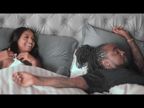 Wale - On Chill (feat. Jeremih) [Behind The Scenes]