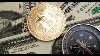"""News I Missed - Bitcoin Is """"For Criminals"""", Ripple And Bill Gates & Exodus Crypto Smartphone"""