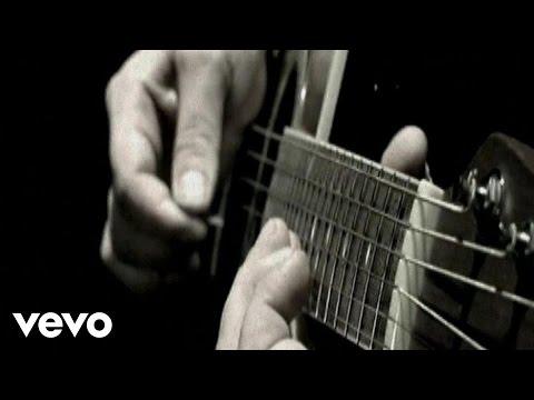 DESmod - Desmod - Zhorí všetko čo mám
