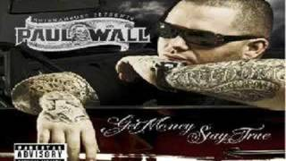 ballin is a habit 50/50 twin ft.paul wall & chamillionaire