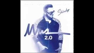Shindy   NWA 2.0   Ganzes Album (Premium Edition) [Full Album]