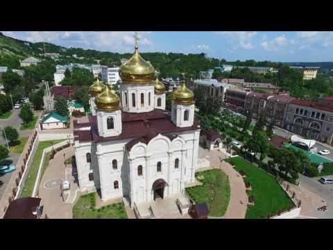 Храм святителя николая г.днепропетровск