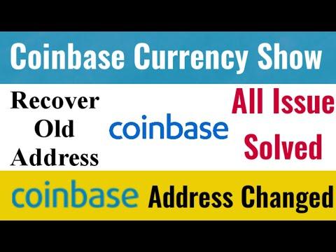 Dabartinė bitcoin norma indijoje