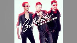 Bullmeister  Girls Beautiful  HD