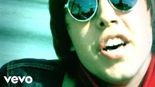 The Elms - Hey Hey
