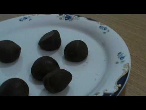 Vitamine din Rusia pentru diabetici