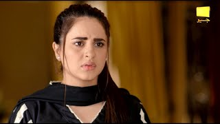 Bechari Qudsia - Episode 64 Promo - Tomorrow at 7:00 PM only on Har Pal Geo