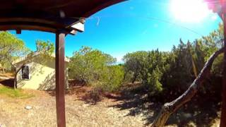 Camping Golfo dell