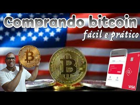 Vásároljon bitcoint a debit card coinbase-vel
