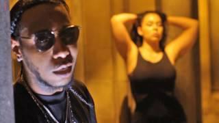 Feddie El Patron - Have Mercy ***OFFICIAL MUSIC VIDEO***