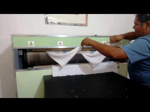 video calandra sublimadora 1.20 centimetros hecha en mexico en venta