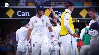 Setting up Joe Root: When a plan comes off