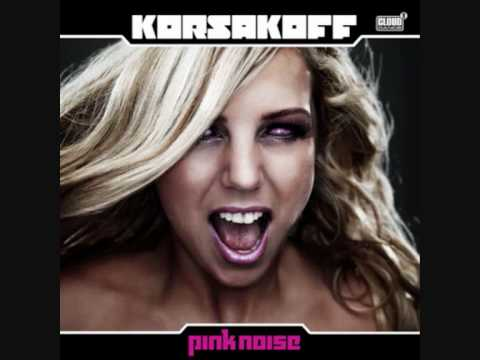 Korsakoff - Complexion