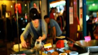 亂彈阿翔 - 翻滾吧 - 電影〈翻滾吧!阿信〉片尾曲