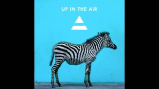 30 Seconds to Mars - Up in the Air (Best HQ sound)