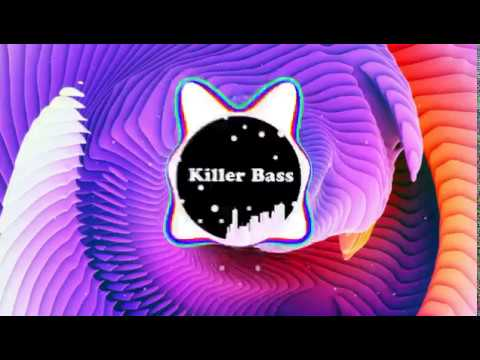 Machine Gun Kelly, Yungblud & Travis Barker - I Think I'm OKAY (Bass Boosted)
