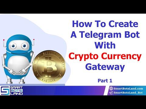 Kaip uždirbti pinigus naudodami bitcoin pirkti ir parduoti