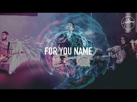 For Your Name