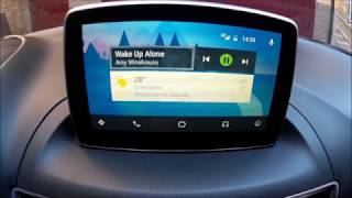 Sorry if you bricked or bootlooped your Mazda infotainment recovery