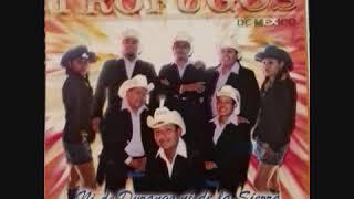 Prófugos de México -ven