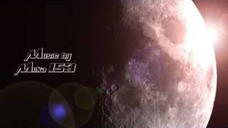 Sad Violin Music - Moonlight (Original Composition)