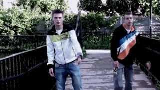ONE SHOT / Kraska - Numer jeden (ft. W.N.O)