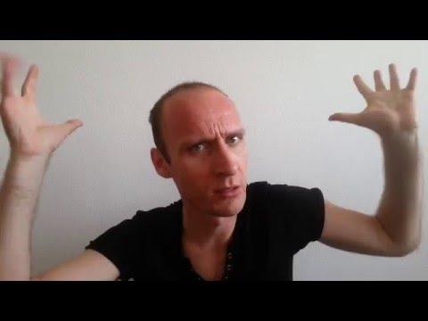 Игра герои меча магии википедия