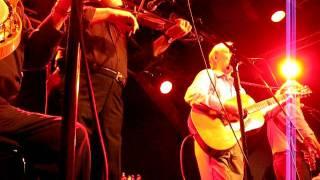 The Dubliners - Black Velvet Band -