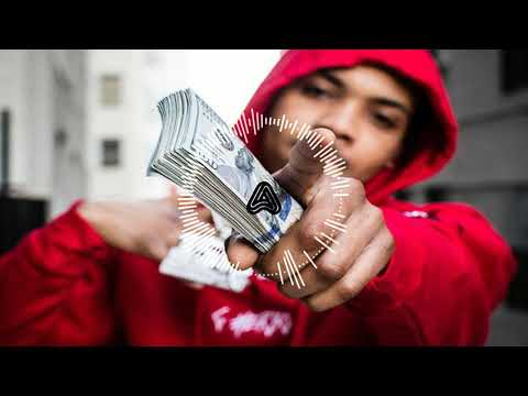 G Herbo - All In [INSTRUMENTAL] | Reprod. By Ayootraa