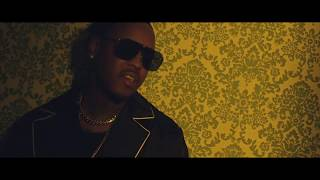 Mihty Ft Chris Brown - surrounded Jeremih, Ty Dolla $ign
