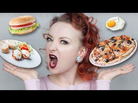 Pobrać samouczki wideo przydatności do utraty wagi poprzez darmo