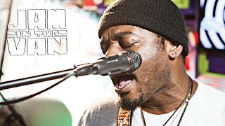 "TIMOTHY BLOOM - ""Stand in the Way of My Love"" (Live at JITV HQ in Los Angeles, CA 2016) #JAMINTHEVAN"