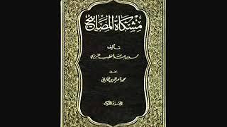 ثناء العلامة محمد صالح العثيمين على الإمام الألباني رحمهما الله