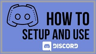 Discord – video review
