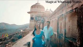 Mere rashke qamar | Whatsapp status video hindi | Love whatsapp status video sad |